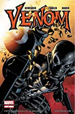 Venom (2011-2013) #3
