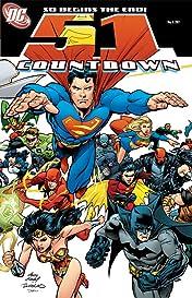 Countdown #51