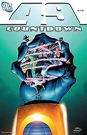 Countdown #49