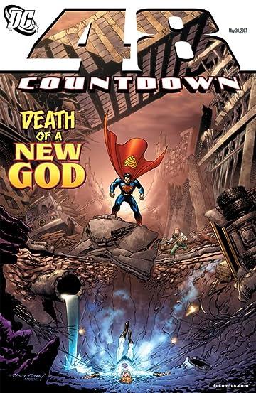 Countdown #48