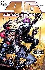 Countdown #46