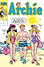 Archie #511