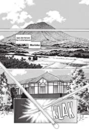 Fushigi Yûgi: Genbu Kaiden Vol. 1