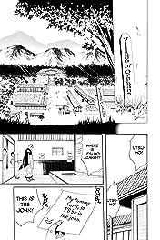 Itsuwaribito Vol. 1