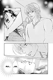 Kare First Love Vol. 5