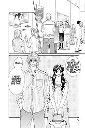 Kare First Love Vol. 10