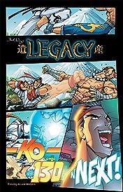 Legacy #1