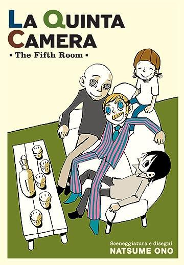 La Quinta Camera Vol. 1