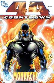 Countdown #44
