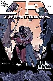 Countdown #43