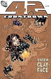 Countdown #42