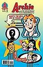 Archie & Friends #139