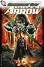 Green Arrow (2010-2011) #4