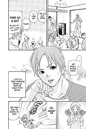 Seiho Boys' High School! Vol. 1