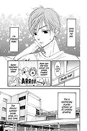 Seiho Boys' High School! Vol. 5