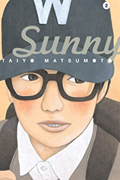 Sunny Tome 2
