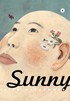 Sunny Tome 4