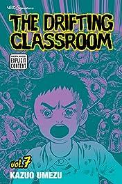 The Drifting Classroom Vol. 7