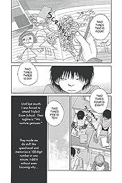 What a Wonderful World! Vol. 2