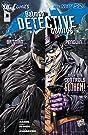Detective Comics (2011-) #5