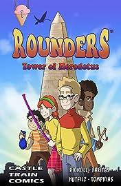 Rounders #1
