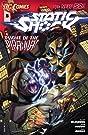 Static Shock (2011-2012) #5