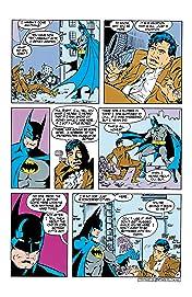 Batman (1940-2011) #413
