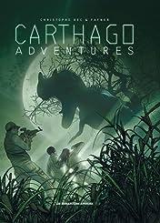 Carthago Adventures Vol. 2: Chipekwe