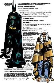 Batman (1940-2011) #531