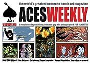 Aces Weekly Vol. 6