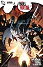 Batman: The Return of Bruce Wayne #6
