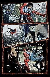 Daredevil (1998-2011) #41