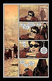 Daredevil (1998-2011) #42