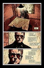 Daredevil (1998-2011) #44