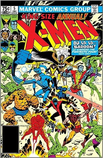 17 - Les comics que vous lisez en ce moment - Page 28 DIG052134_1._SX360_QL80_TTD_