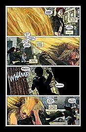 Daredevil (1998-2011) #48