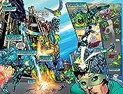 Astro City (2013-) #20