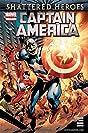 Captain America (2011-2012) #7