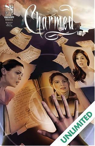 Charmed #17