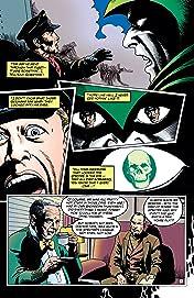 The Spectre (1992-1998) #20