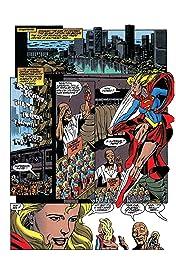 Supergirl (1994) #2