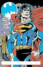 Superman (1987-2006) #83