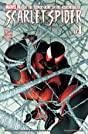 Scarlet Spider #1