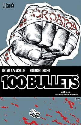 100 Bullets No.68