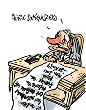 5 ans sous Sarkozy