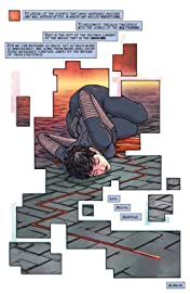 Bucky Barnes: The Winter Soldier (2014-2015) #5