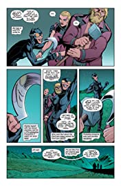 Catwoman (2002-2008) #78