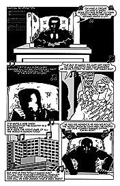 Naked Man Comics #7