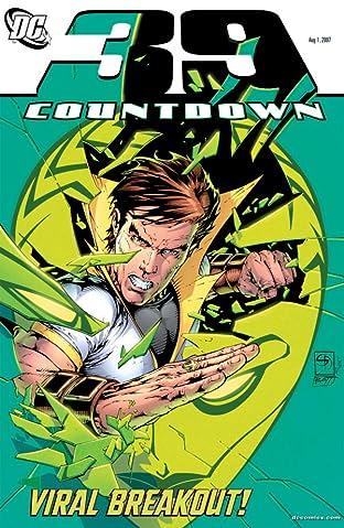 Countdown #39
