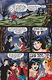 Archie & Friends #147